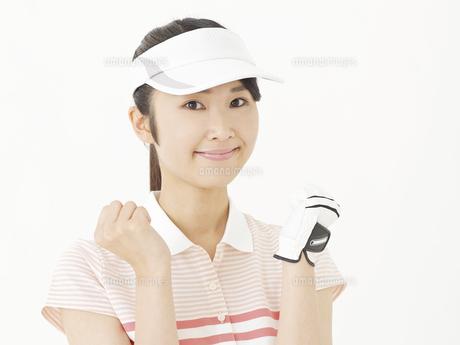 日本人女性の写真素材 [FYI04755930]