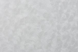 バックグラウンドの写真素材 [FYI04756982]