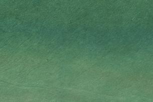 バックグラウンドの写真素材 [FYI04758208]