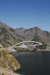 みずがき湖の写真素材 [FYI04762628]