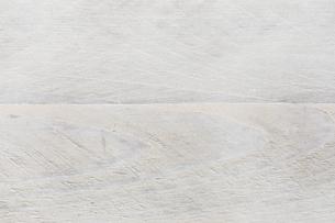 白い木目の写真素材の写真素材 [FYI04765615]
