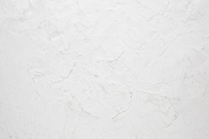 白壁の写真素材の写真素材 [FYI04765630]