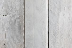 白い板の写真素材の写真素材 [FYI04765633]