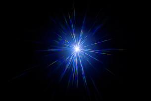 拡散光の写真素材 [FYI04768020]