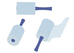 ハンディラップの使い方のイラスト素材 [FYI04771038]