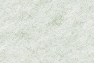 和紙の写真素材 [FYI04773630]