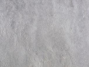 和紙の写真素材 [FYI04774301]