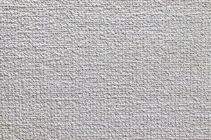 凹凸のあるグレーの壁紙の写真素材 [FYI04776754]