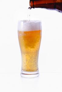 横浜クラフトビールの写真素材 [FYI04779175]