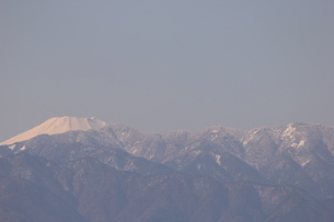 富士山の写真素材 [FYI04783595]