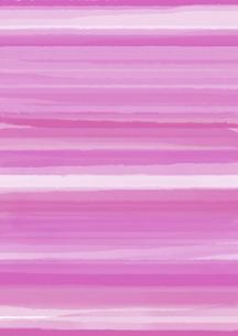 シンプルな水彩画風の背景素材 イラストのイラスト素材 [FYI04784976]