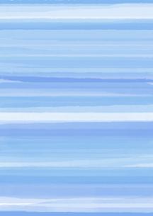 シンプルな水彩画風の背景素材 イラストのイラスト素材 [FYI04784978]