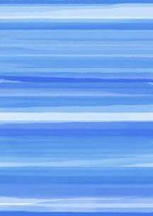 シンプルな水彩画風の背景素材 イラストのイラスト素材 [FYI04784979]