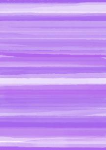 シンプルな水彩画風の背景素材 イラストのイラスト素材 [FYI04784980]