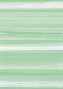 シンプルな水彩画風の背景素材 イラストのイラスト素材 [FYI04784982]