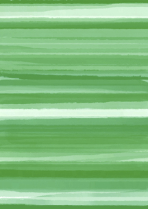 シンプルな水彩画風の背景素材 イラストのイラスト素材 [FYI04784983]
