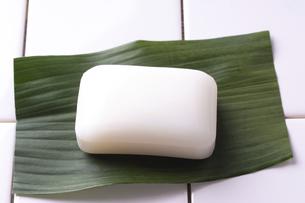 石鹸の写真素材 [FYI04796489]