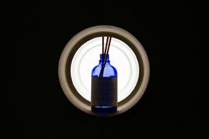 芳香剤の写真素材 [FYI04801443]