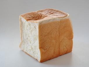 食パンの写真素材 [FYI04809453]