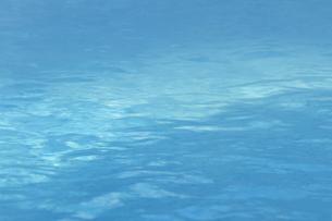水のイメージの写真素材 [FYI04835246]