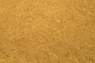 クミンパウダー クミン 使い勝手の良い万能背景の写真素材 [FYI04839739]