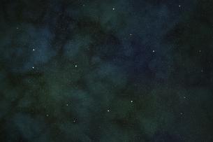 宇宙の写真素材 [FYI04849656]