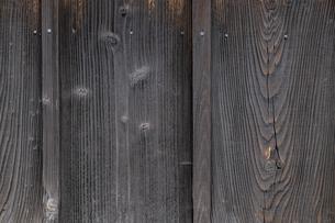 焼板の写真素材 [FYI04850423]