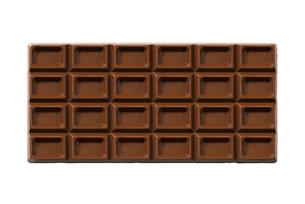 板チョコレートの写真素材 [FYI04851153]