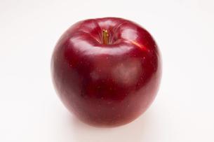 りんご 紅玉の写真素材 [FYI04860653]