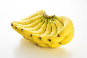 バナナの写真素材 [FYI04861095]