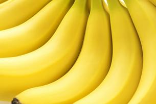 バナナの写真素材 [FYI04861096]