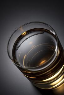 ウイスキーの写真素材 [FYI04861264]