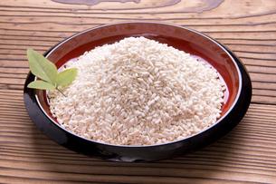 乾燥米麹の写真素材 [FYI04861990]