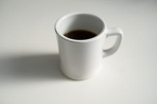コーヒーの写真素材 [FYI04862223]