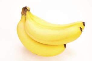 フィリピン産バナナの写真素材 [FYI04865860]