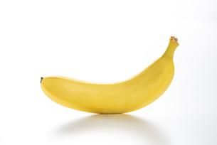 バナナの写真素材 [FYI04872892]