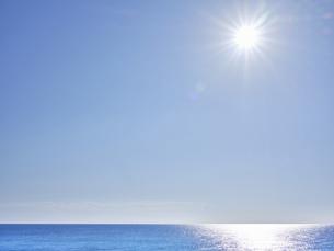七里御浜の写真素材 [FYI04874897]
