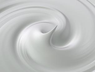クリームのイラスト素材 [FYI04875221]
