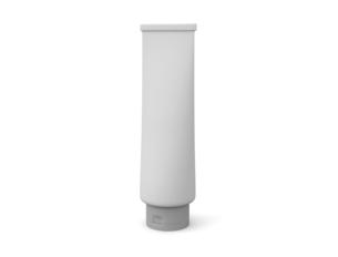 クリームチューブのイラスト素材 [FYI04875252]