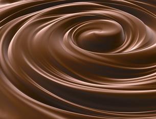 チョコレートのイラスト素材 [FYI04876331]
