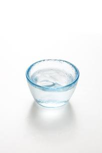冷酒の写真素材 [FYI04881618]