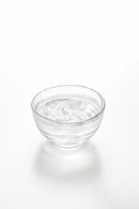 冷酒の写真素材 [FYI04881622]