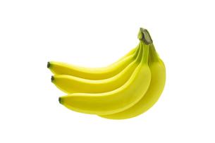 バナナの写真素材 [FYI04881713]