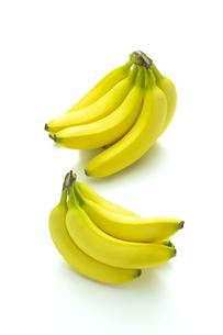 バナナの写真素材 [FYI04881714]