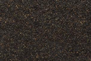 紅茶/イングリッシュブレックファストの写真素材 [FYI04881733]