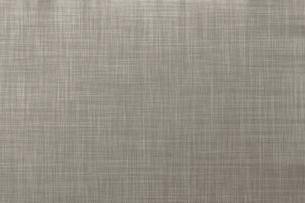 布のイラスト素材 [FYI04884598]