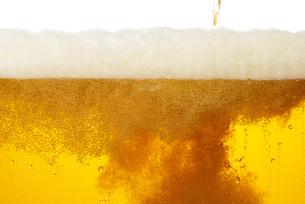 ビールの写真素材 [FYI04885299]