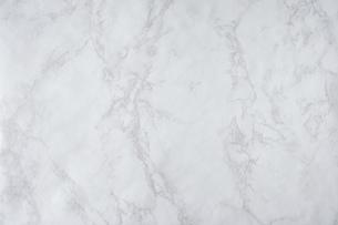 大理石の壁の写真素材 [FYI04888274]