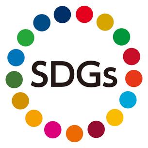 SDGsのイメージのイラスト素材 [FYI04906802]