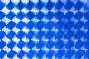 ホログラムの写真素材 [FYI04911720]